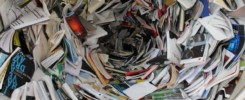 bdo rejestr śmieci